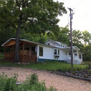 1289 County Road 6580, Salem, MO 65560