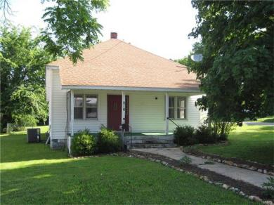 810 East 1st, Salem, MO 65560