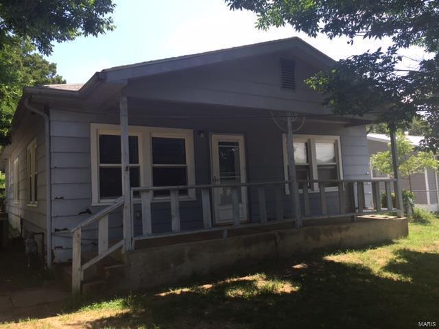 302 Morgan Street, Waynesville, MO 65583