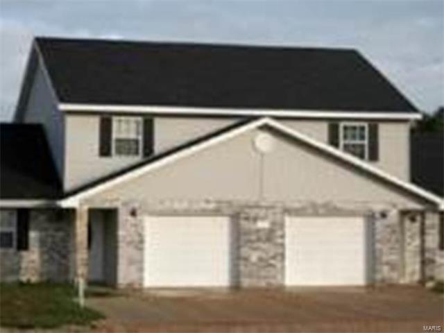 24074 Saffron, Waynesville, MO 65583