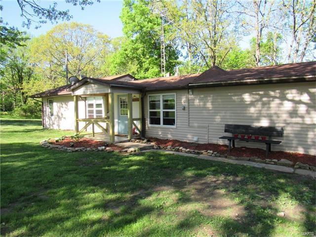 15345 County Road 1050, St James, MO 65559