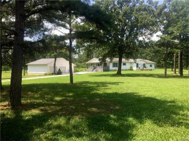17306 State Route F, St James, MO 65559