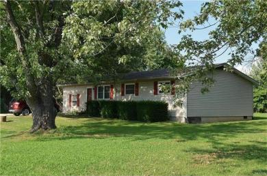 10720 State Route V, Rolla, MO 65401