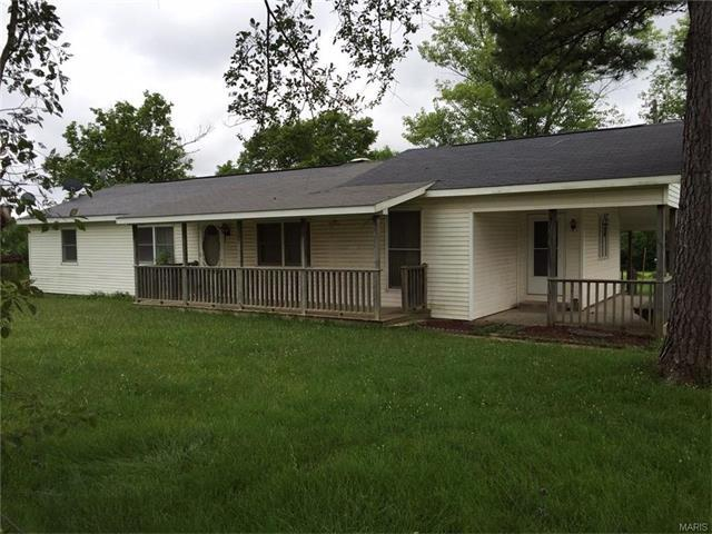 16975 County Road 1190, St James, MO 65559