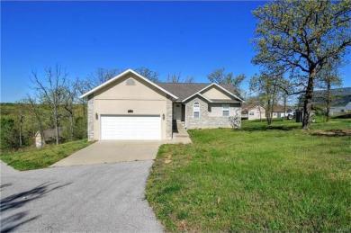 21903 Landmark Lane, Waynesville, MO 65583