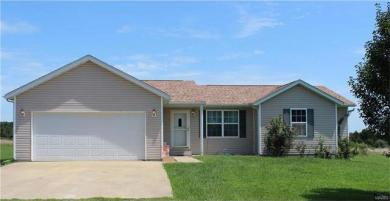 18602 Maries Co Rd 542, Rolla, MO 65401