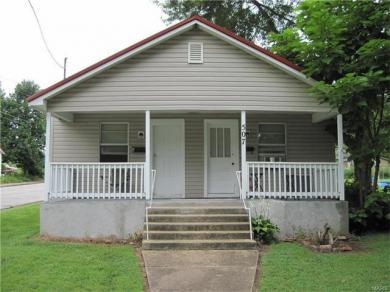 507 South Jackson, Salem, MO 65560