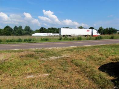 Old 66 I-44 South Service Road, Leasburg, MO 65535