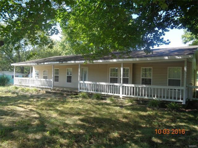2345 West Highway 32, Salem, MO 65560
