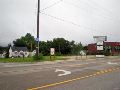 Photo of 1810 North Bishop Avenue, Rolla, MO 65401