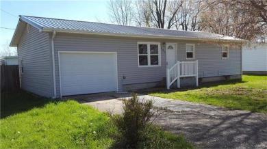 701 Mcclain, Richland, MO 65556