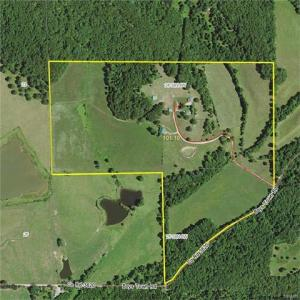 21493 County Road 3620, St James, MO 65559