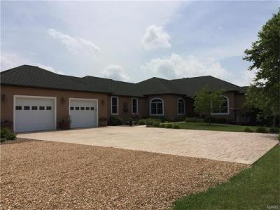 Photo of 480 Sunset Ridge Drive, Cuba, MO 65453