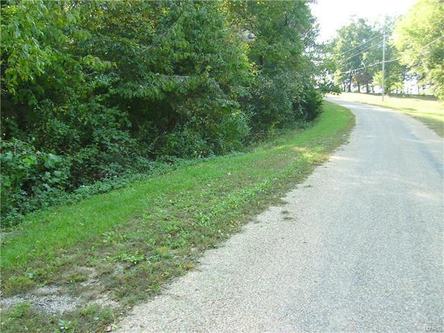 27 Bahr Bros. Road, Rolla, MO 65401
