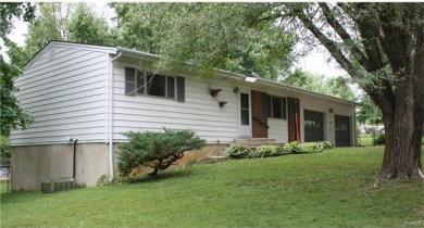406 Bill Avenue, Rolla, MO 65401