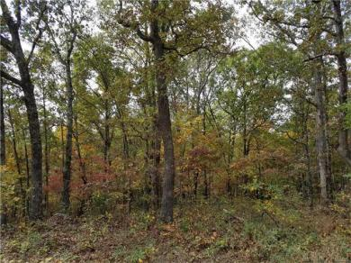 Huzzah Creek, Steelville, MO 65565