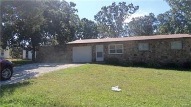 11250 Pinedale, Rolla, MO 65401