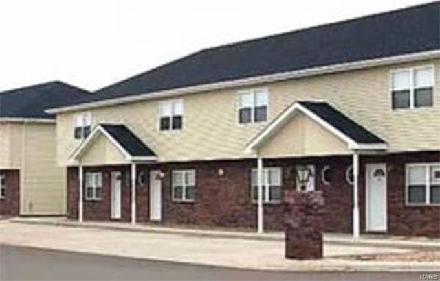 20324 Spice, Waynesville, MO 65583