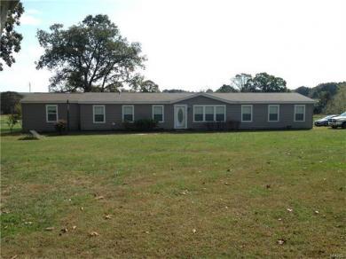 79 County Road 5085, Salem, MO 65560
