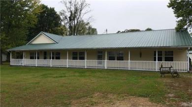 19590 State Route M, Edgar Springs, MO 65462