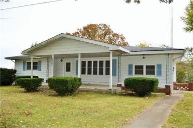 17976 Crown Road, Dixon, MO 65459