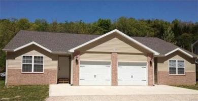 122 Booker, Waynesville, MO 65583