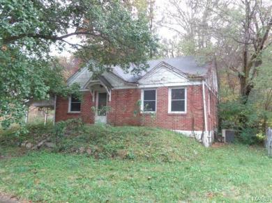Waynesville, MO 65583