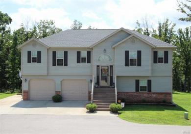 22830 Return Lane, Waynesville, MO 65583