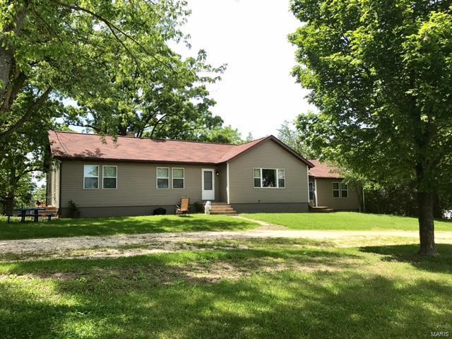 12725 County Road 5110, Rolla, MO 65401