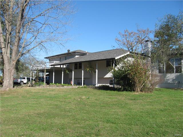 12502 County Road 3210, Rolla, MO 65401