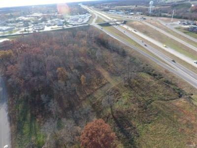 Photo of North Old Hwy 66, Bourbon, MO 65441