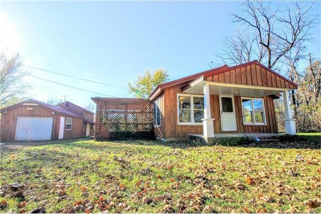 616 West School Street, Crocker, MO 65452