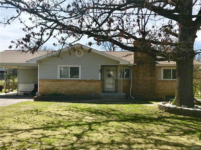 407 Lee Avenue, Richland, MO 65556