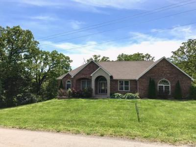 Photo of 11105 County Road 3030, Rolla, MO 65401