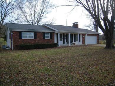 108 East Hwy 8, Steelville, MO 65565