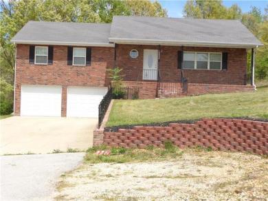 19929 Spain Lane, Waynesville, MO 65583