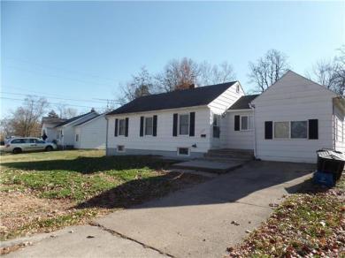1017 Morrell Avenue, Rolla, MO 65401