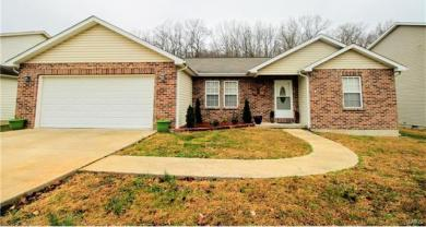 154 Hickory Valley Rd., St Robert, MO 65584