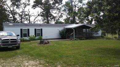 308 County Road 4122, Salem, MO 65560