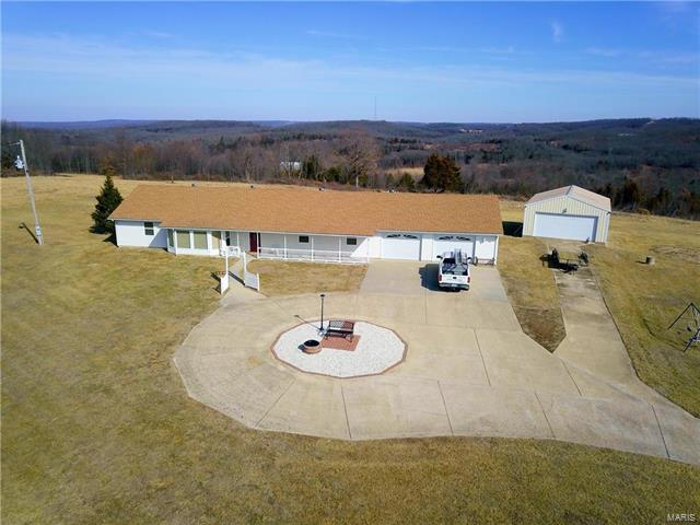 18108 Maries County Road 530, Rolla, MO 65401