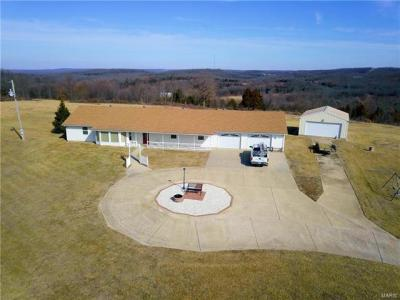 Photo of 18108 Maries County Road 530, Rolla, MO 65401