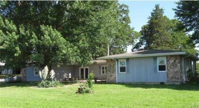 Photo of 15911 Cr 2450, St James, MO 65559