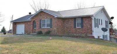 Photo of 600 East 1st Street, Belle, MO 65013