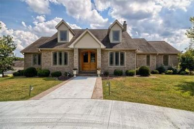 Photo of 1024 Pin Oak Lane, Sullivan, MO 65441