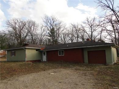11230 West Little Oaks, Rolla, MO 65401