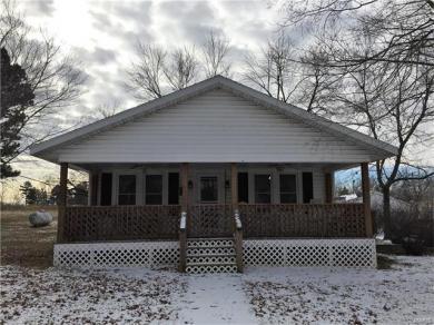 205 West Roosevelt, Salem, MO 65560