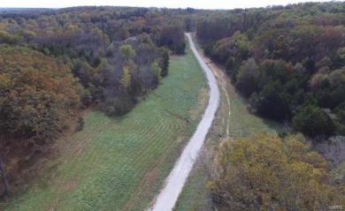 3 Turtle Creek, Rolla, MO 65401