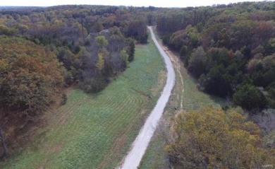 6 Turtle Creek, Rolla, MO 65401