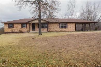 22624 Raphael Lane, Waynesville, MO 65583