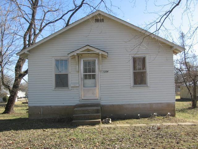 1204 South Mcarthur, Salem, MO 65560